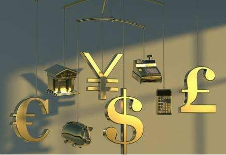 稳定币将会给金融稳定带来哪些挑战和风险