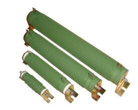 变频器制动电阻工作原理_变频器制动电阻的性能特点