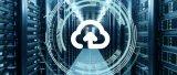 如何应对云计算与数据存储的混乱