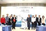 """第九屆""""醫療器械科技創新獎""""總決賽于在杭州國際博覽中心召開"""