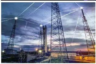 廣西電網正在全力推進南寧五象新區智能電網示范項目建設