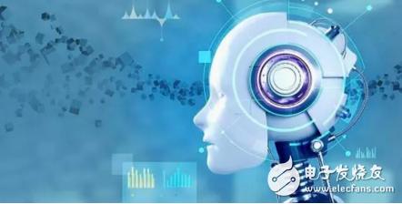 工业4.0下 机器人换人将是未来发展的趋势