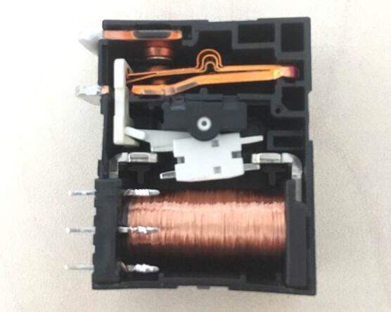 磁保持继电器选用_磁保持继电器作用