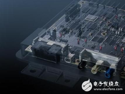 蔚来联手Mobileye 共同打造L4级别自动驾...