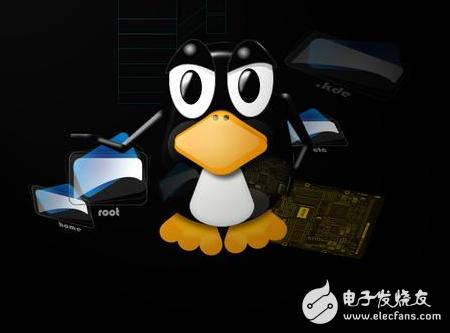 预计到2023年 Linux操作系统的全球市场将超过70亿美元