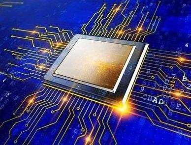 中國芯片產業已經初具規模,未來將會呈現爆發式增長