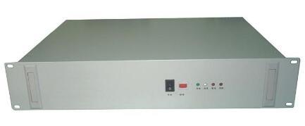 电力逆变电源的特点_电力逆变电源的优点