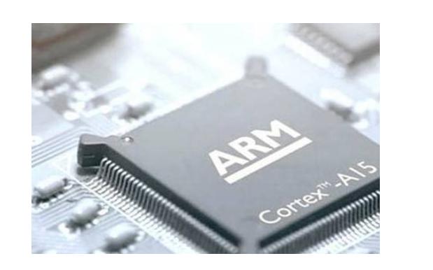ARM的指令长度及数据类型及ARM微处理器的运行模式详细说明