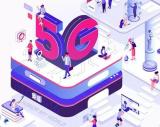 寻找5G的引领者,畅想未来的5G应用