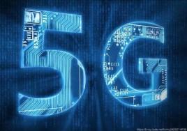 各行業圍繞5G應用場景合作進行探索,產業鏈各方合作成了關鍵詞