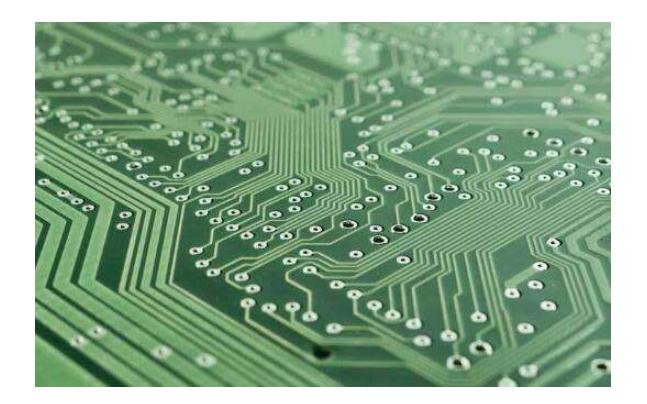 PCB工程師的經典試題及答案免費下載