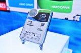 三大硬盘厂商的监控存储创新产品和技术方案