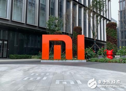 小米将建设5G未来工厂 手机年产能或将达到100万台