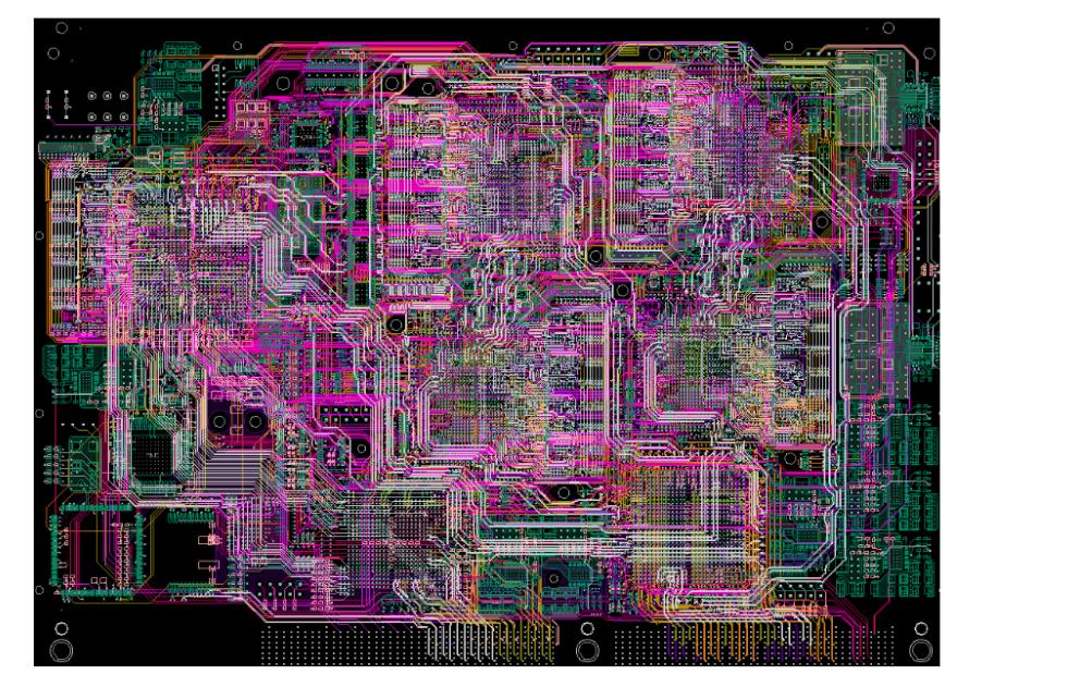 信号完整性分析PDF电子教材免费下载