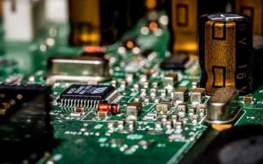 SiC和GaN半導體產品競爭激烈,日本企業實力雄...