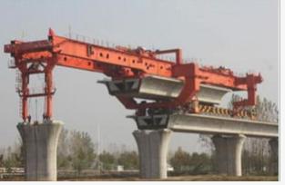 倾角传感器在架桥机防倾覆监控系统中的应用解析