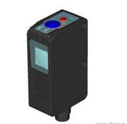 科瑞色標傳感器的特點及應用解析