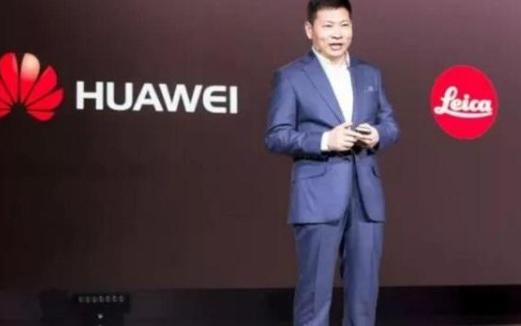 高通骁龙865芯片即将发布,大数国产手机厂商的期待