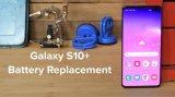 三星Galaxy S11为什么电池续航时间变长了