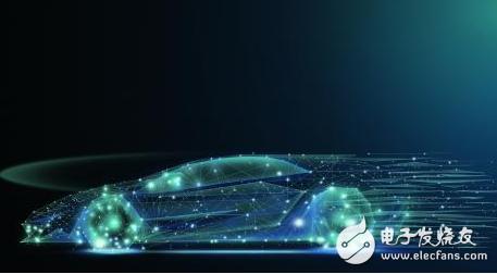 随着软件定义汽车时代到来 智能汽车市场将迎来巨大的商机