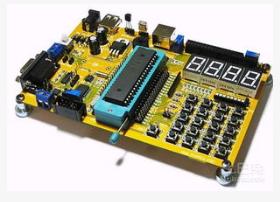 如何理解單片機中的時鐘周期與機器周期和指令周期