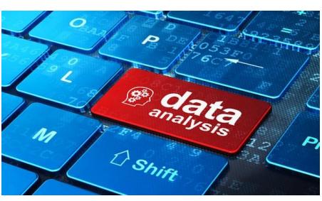 工作环境准备及数据分析建模理论基础的学习课件免费下载