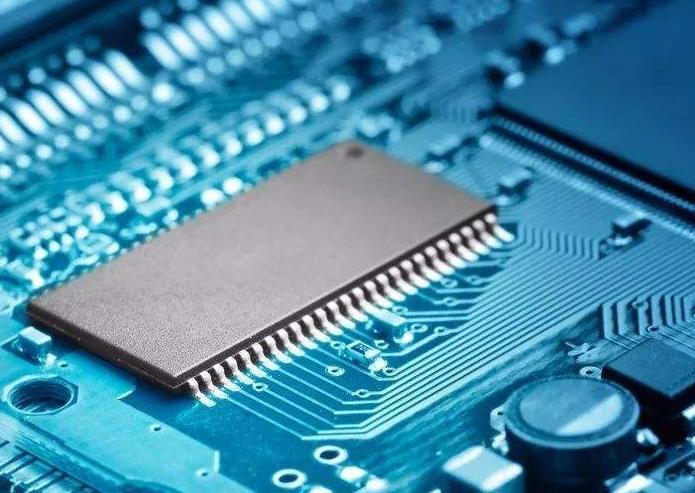 北京华卓精科登录科创板 核心战略产品打破ASML在工件台上的技术垄断