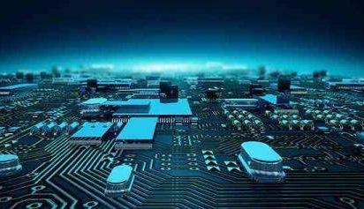 """四个集成电路项目落户宁波 已基本形成""""一园三基地""""的产业发展格局"""