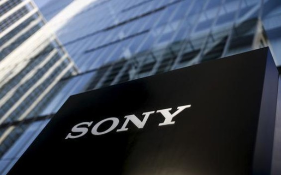 索尼成立Sony AI组织,初期在美食领域有动作