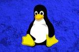 Linux 5.4內核正式版本有哪些新功能