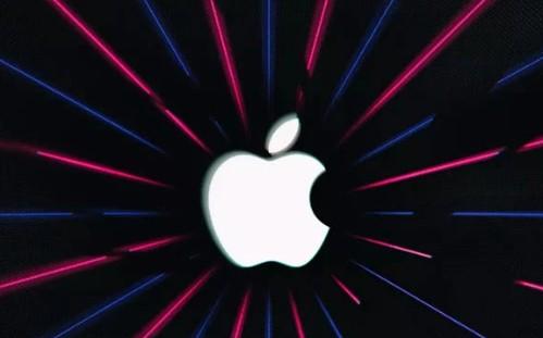 苹果德州新工厂耗资10亿美元,库克陪同特朗普参观