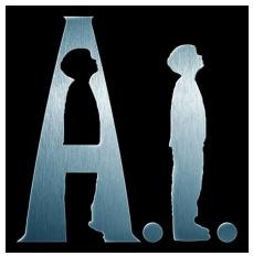 你担心你的未来被人工智能替换掉吗