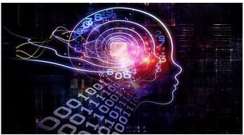 """人工智能怎样为你""""私人订制"""""""