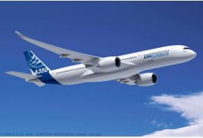 空客计划在2030年推出一款超现代窄体喷气机