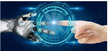 机器人行业在2019有哪一些关键词