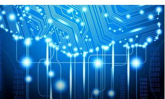 5G推动AIOT给供应链带来了什么