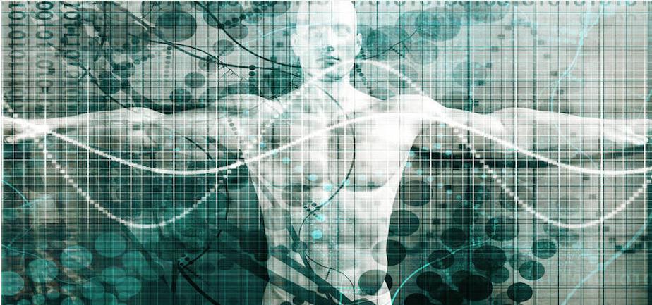生物医学大数据有多强大