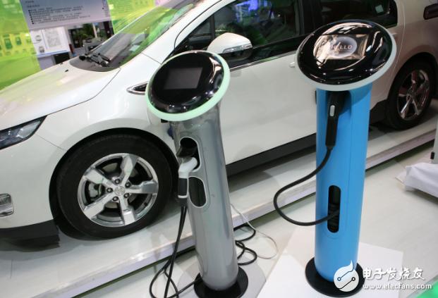 二手新能源汽车市场逐渐出现 其中的主力军是特斯拉