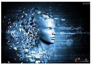 为什么说我国人工智能的发展处于内忧外患的状态