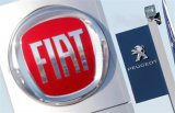 FCA和PSA谈判到最后阶段,PSA汽车平台或应...
