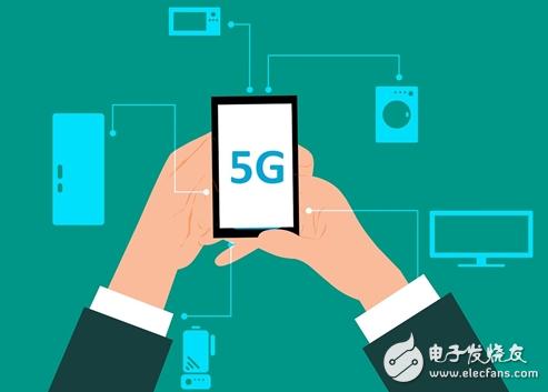 5G iPhone 12值得期待 未来前景光明