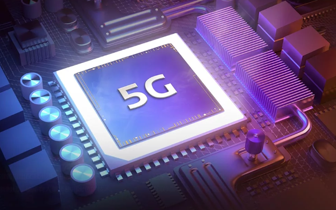 MediaTek携手英特尔合作下一世代5G个人电...