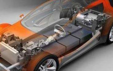 随着纯电动汽车的技术更新,未来会取消小电瓶吗
