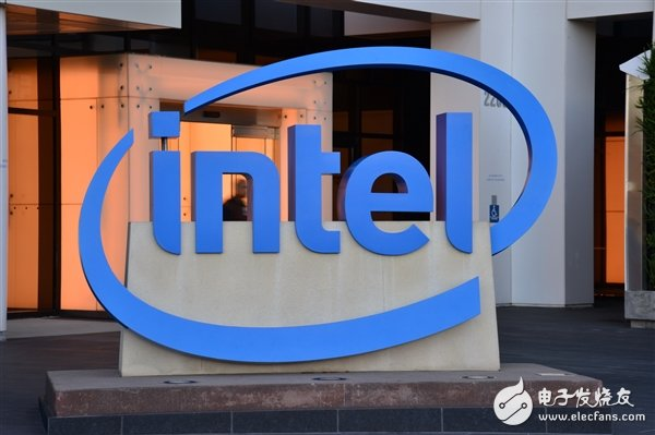 Intel 14nm產能不足還是沒有解決,SSD市場也受到影響