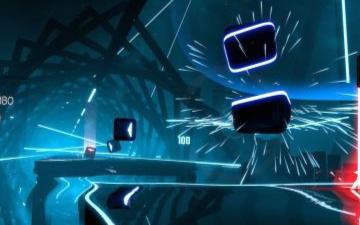 三星将与LiveXLive合作共同发展VR沉浸式...