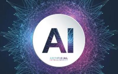 人工智能在目前的发展轨迹上会带来什么风险