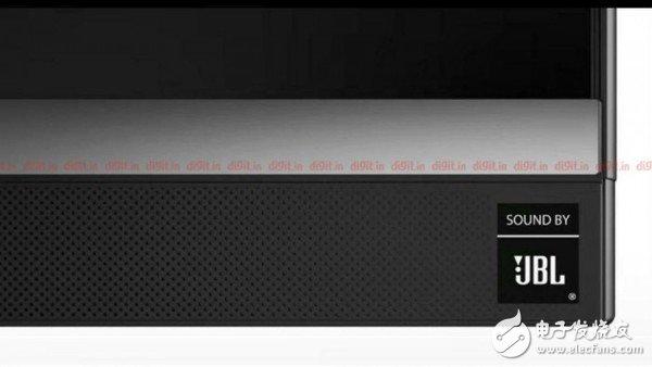 诺基亚发力智能电视,4K分辨率的LED面板有保障