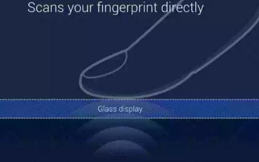 高通超声波指纹扫描技术已被证实其安全性能不足