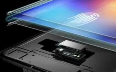 屏幕指纹技术创新突破,智能手机将更轻薄且支持全屏...