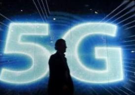 5G时代直流电源的部署建议解读